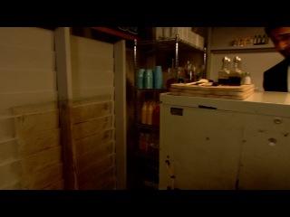 Бивер Фолс Beaver Falls 1 сезон 6 серия 720p