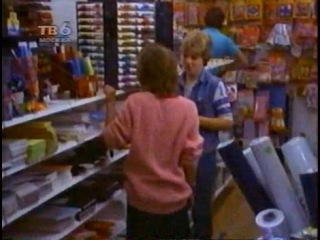 Дети с улицы Деграсси сериал 1979 серия 25