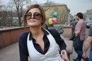 Фотоальбом человека Дашули Ямпольской