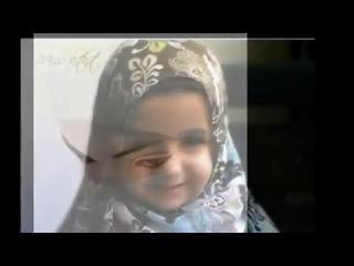 vidmo_org_ZHakau-KHidzhabtagy_kyz__467381.1