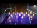 Эпидемия - Сокровище Энии (MultiCam) - 26.04.2014 Stadium Live