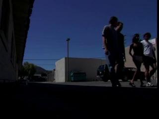 Megan Martinez, Tiana Lynn, Persia, Missy Monroe, Angela Stone, Mika Tan, Deja Daire - Watch or Down - 480p