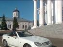 Моя поездка в Арзамас