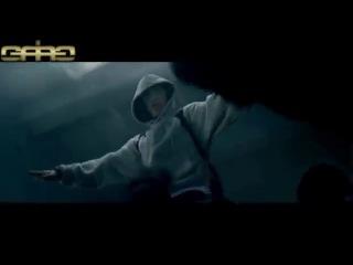 Rap Battle. Eminem Vs Тина Конделаки