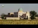 СИРИЯ. МОМЕНТ ВЗРЫВА ТЕРРОРИСТАМИ ХРАМА Owais al Qarni in Raqqa