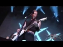 Metallica - Metal Milita w Dave Mustaine