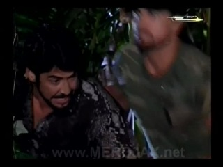 Qajari Sirte - Episode 171 (10.12.2014)