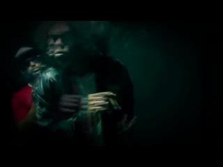 Ab-Soul feat. ScHoolboy Q - Gone Insane
