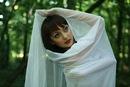 Фотоальбом Натальи Андреевой