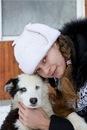 Фотоальбом Ани Василенко