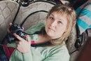 Фотоальбом Лены Суетиной