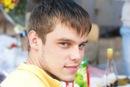 Личный фотоальбом Артёма Видяева