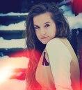 Личный фотоальбом Лизы Каралкиной