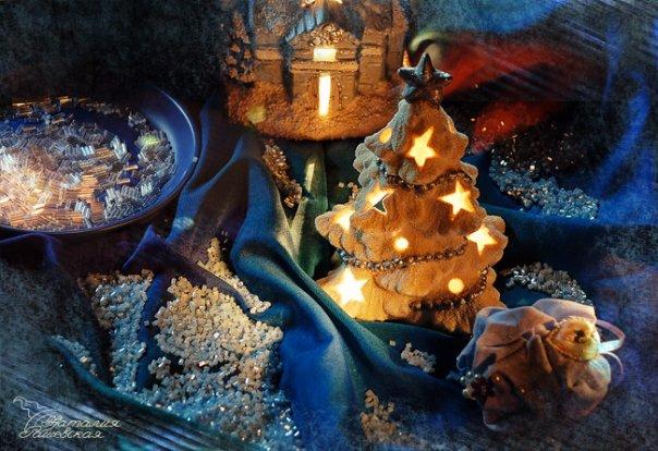 вот свечки-цифры открытки с новым годом ведьмам правильно, удобно, так