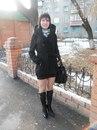 Фотоальбом Вероники Речкаловой