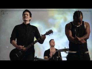 Static Pulse - Let It Rain (guest starring Fredro Starr)