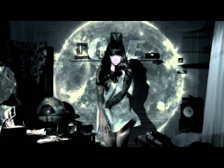 Aura Dione   In Love With The World Full HD