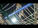 Fancam ELI UKISS DT 20130303