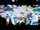 Гімн ЄВРО 2012 (Hymn EURO 2012) - SKAJ i Budka Suflera