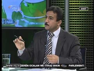 Ol u civak - Micwir u Mele ...Ezidi Yezidi Zerdest Tausi Melek Kurd Krt Kurdistan