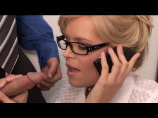 Secretary's day 4 / день секретарей 4 (с русским переводом) (группа: порно фильмы с сюжетом ~ porn)