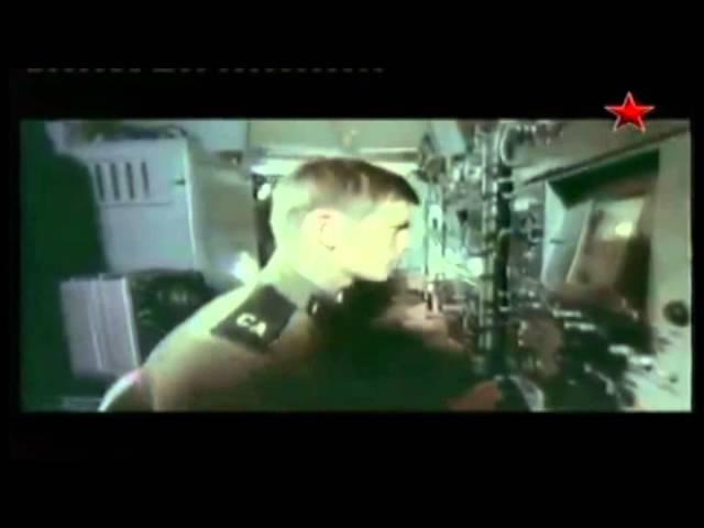 16 тонн Летим бомбить Союз
