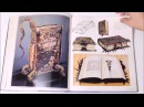 Harry Potter The Artifact Vault - Book Preview - MSFS Blog