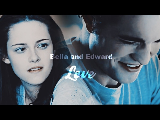 ●Bella Edward ❝Who's he ❞ HBD MOM