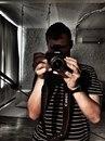 Андрей Клайтин фотография #9