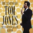Tom Jones - Kiss Kiss