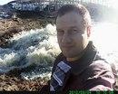 Фотоальбом Тараса Безводенских