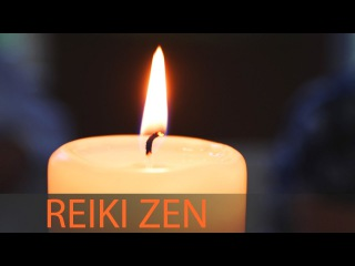 3 Hour Reiki Meditation: Healing Music, Zen Music, Calming Music, Soothing Music 1565