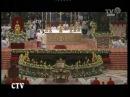 Henryk Jan Botor Misericordias Domini in aeternum cantabo
