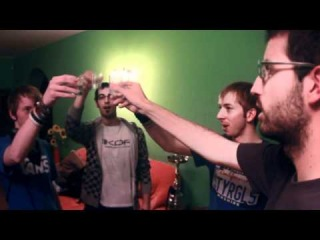 SKYLEE TV - DAYLIGHT in Tomsk [] (trailer for upcoming DVD)