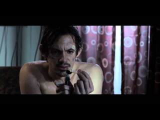 Meth Head Official Trailer 2012 [HD]
