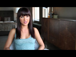 Playboy TV's Dream Dates Season 2 | Meet Sexy Amateur Kimberly Kisselovich