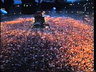 SONGS and VISIONS (featuring Seal, Tony Braxton, Jon Bon Jovi, Rod Stewart, Robert Palmer, Mary J Blige)