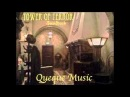 Tower of Terror Soundtrack Queque Music