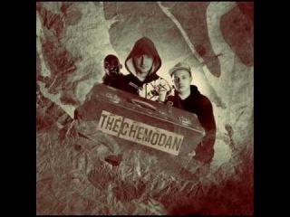 The Chemodan, Ямыч, Одбр - Гейм Овер