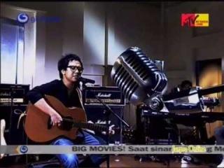 Sandhy Sondoro - MTV Studio - 02 End of The Rainbow