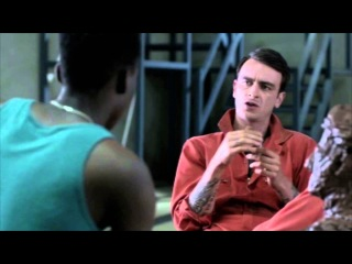 Misfits  S4-Ep2 Like Stevie Wonder  E4