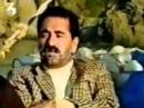 IBRAHiM TATLISES CIPLAK SES SU DAGLARDA KAR OLSAYDIM 1993