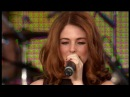 T.A.T.u. Live @ Red Summer Festival (Full Perfomance)