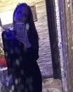 Victoria Larionova фотография #47