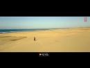 индиский клип