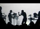 STROMAE - Quand c'est (Cancer) Live au Trianon de Paris le 09/12/13