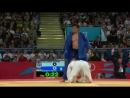 Judo Style Ippon Расул Бокиев олимпиада2012 mp4