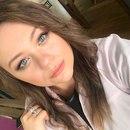 Личный фотоальбом Polina Shulgina