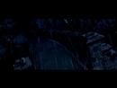 Атлантида Затерянный мир (2001)