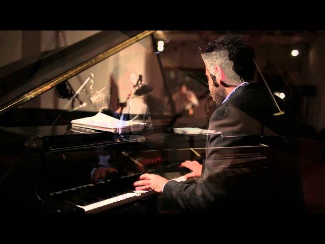 Saeid Ghasemi Borna Alagoz